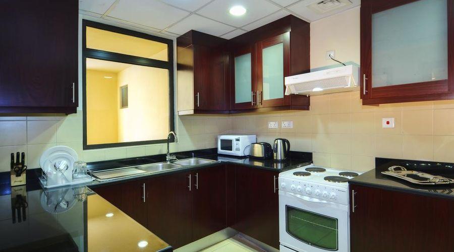 Roda Amwaj Suites Jumeirah Beach Residence-13 of 30 photos