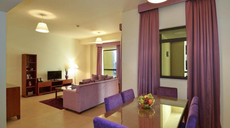 Roda Amwaj Suites Jumeirah Beach Residence-16 of 30 photos