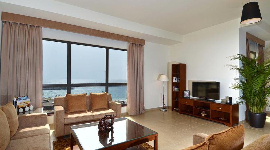 Roda Amwaj Suites Jumeirah Beach Residence-18 of 30 photos