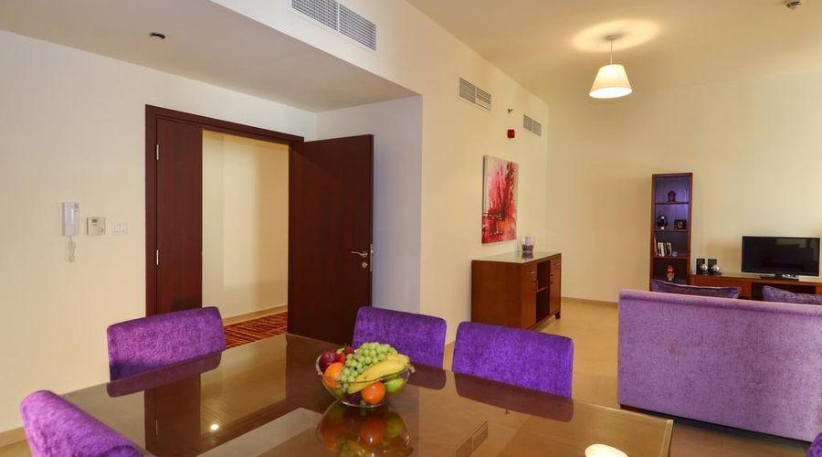 Roda Amwaj Suites Jumeirah Beach Residence-19 of 30 photos