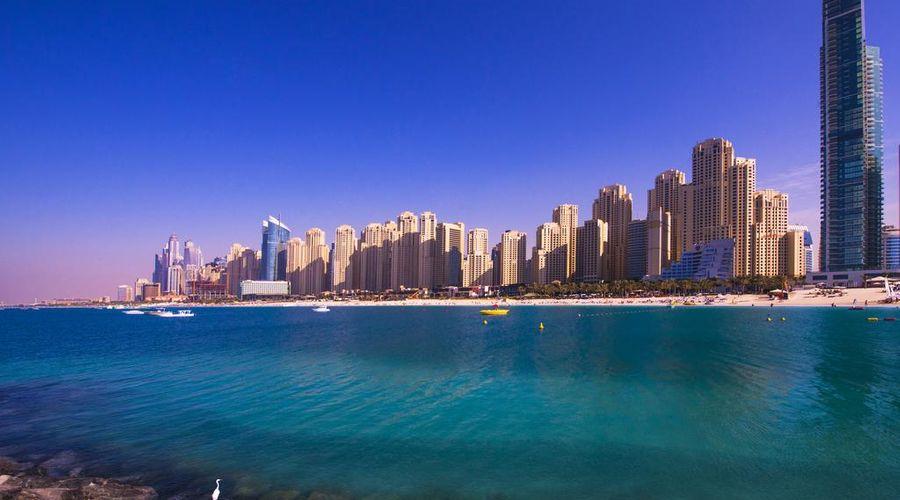 Roda Amwaj Suites Jumeirah Beach Residence-17 of 30 photos