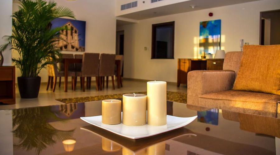 Roda Amwaj Suites Jumeirah Beach Residence-20 of 30 photos