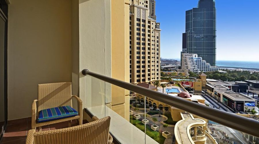 Roda Amwaj Suites Jumeirah Beach Residence-21 of 30 photos