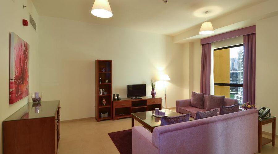 Roda Amwaj Suites Jumeirah Beach Residence-22 of 30 photos