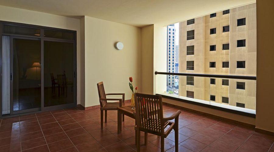 Roda Amwaj Suites Jumeirah Beach Residence-24 of 30 photos