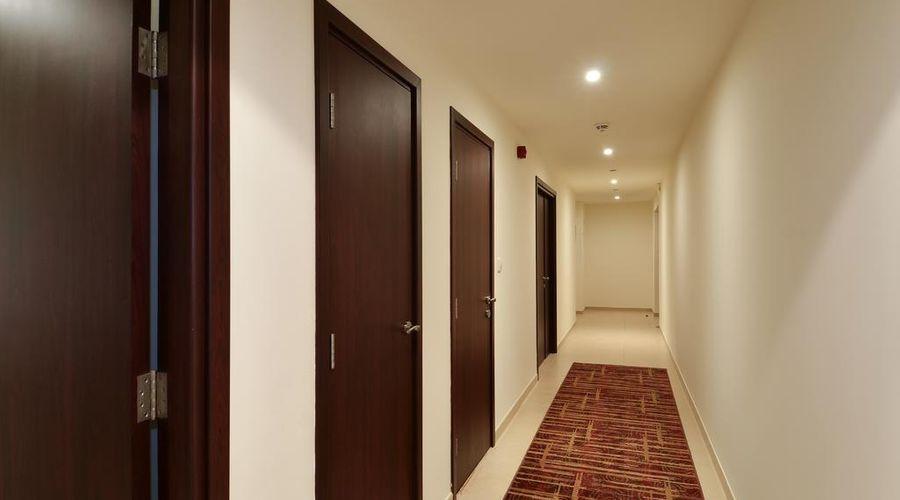 Roda Amwaj Suites Jumeirah Beach Residence-26 of 30 photos