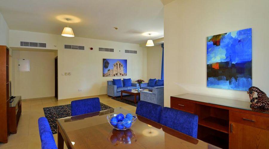 Roda Amwaj Suites Jumeirah Beach Residence-27 of 30 photos