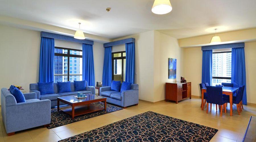 Roda Amwaj Suites Jumeirah Beach Residence-28 of 30 photos