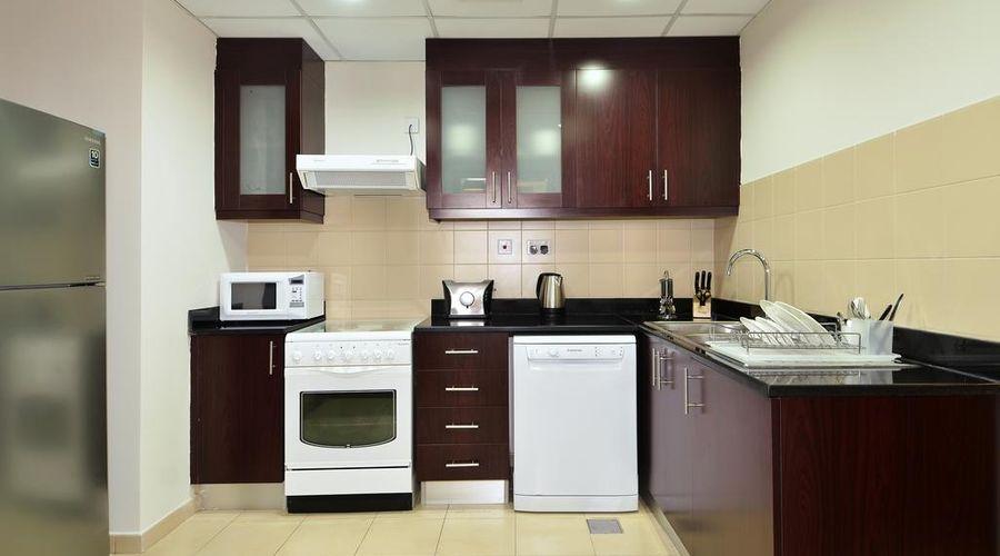 Roda Amwaj Suites Jumeirah Beach Residence-3 of 30 photos