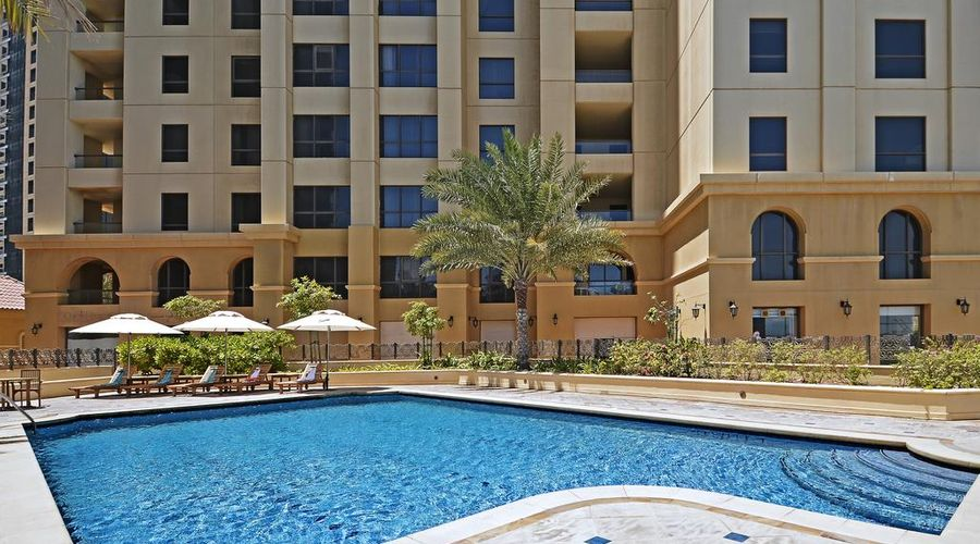 Roda Amwaj Suites Jumeirah Beach Residence-29 of 30 photos