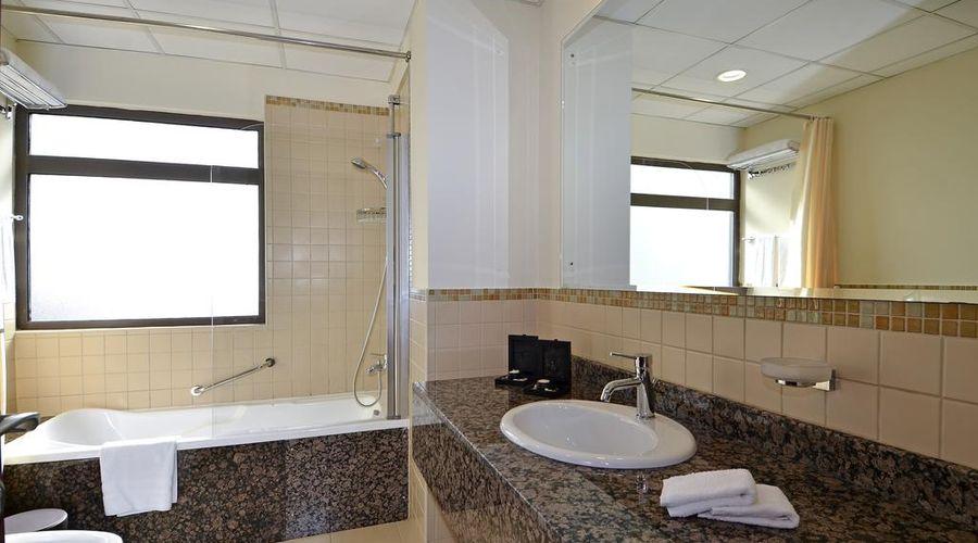 Roda Amwaj Suites Jumeirah Beach Residence-14 of 30 photos