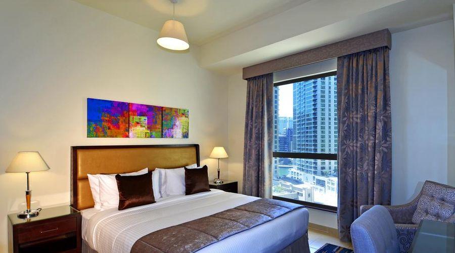 Roda Amwaj Suites Jumeirah Beach Residence-4 of 30 photos