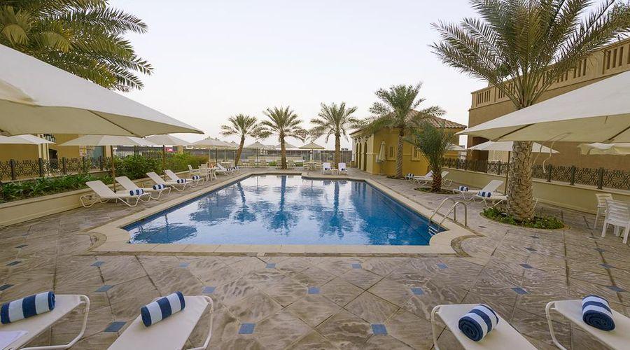 Roda Amwaj Suites Jumeirah Beach Residence-5 of 30 photos