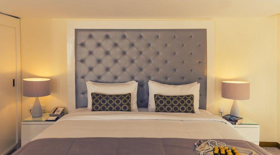 Roda Amwaj Suites Jumeirah Beach Residence-6 of 30 photos