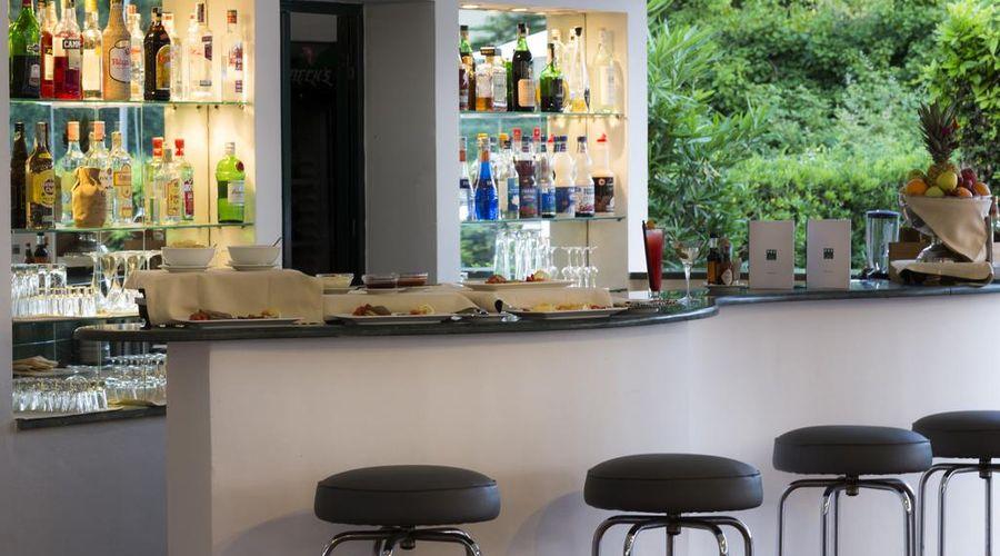 UNAWAY Hotel Forte Dei Marmi-12 of 43 photos