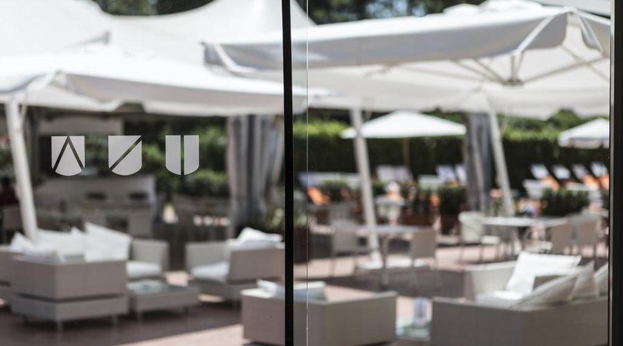 UNAWAY Hotel Forte Dei Marmi-20 of 43 photos