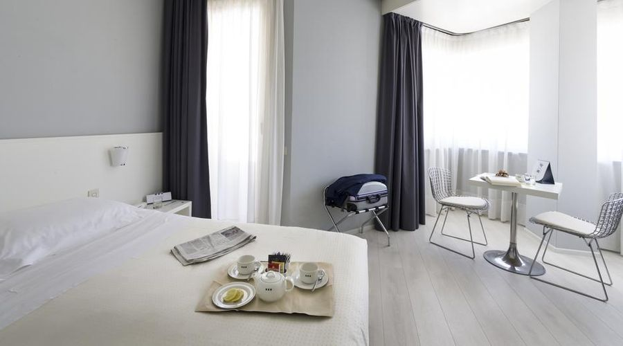 UNAWAY Hotel Forte Dei Marmi-21 of 43 photos