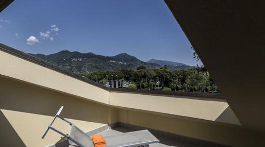 UNAWAY Hotel Forte Dei Marmi-25 of 43 photos
