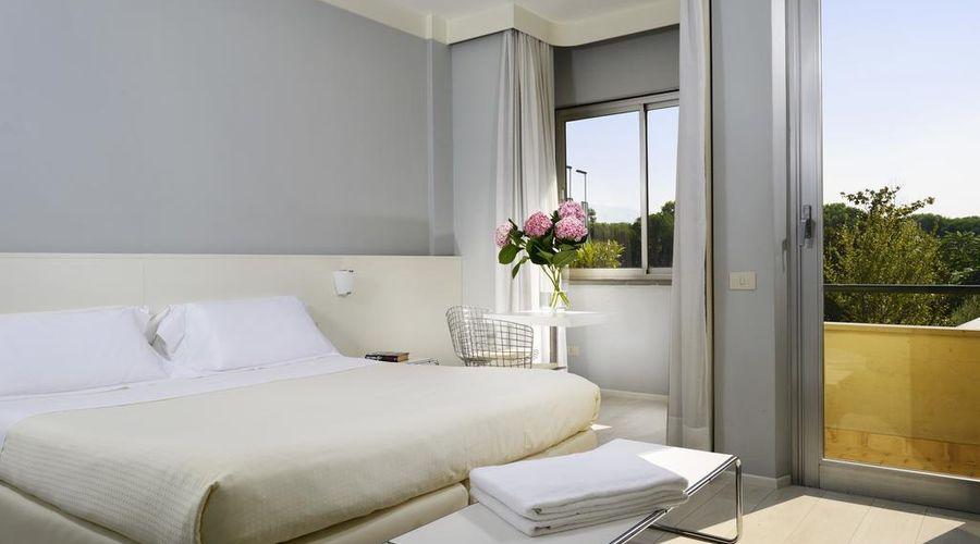 UNAWAY Hotel Forte Dei Marmi-27 of 43 photos