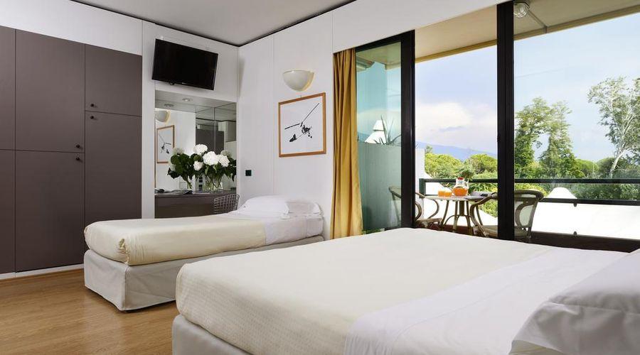 UNAWAY Hotel Forte Dei Marmi-28 of 43 photos