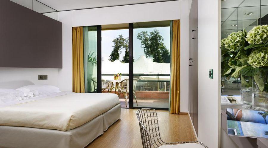 UNAWAY Hotel Forte Dei Marmi-29 of 43 photos