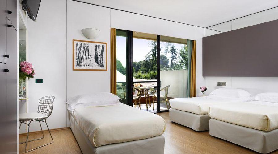 UNAWAY Hotel Forte Dei Marmi-31 of 43 photos