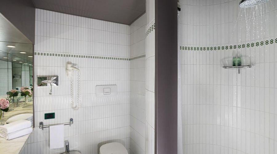 UNAWAY Hotel Forte Dei Marmi-32 of 43 photos
