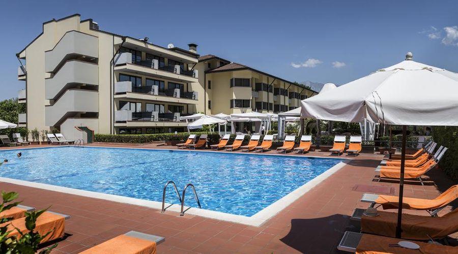 UNAWAY Hotel Forte Dei Marmi-4 of 43 photos