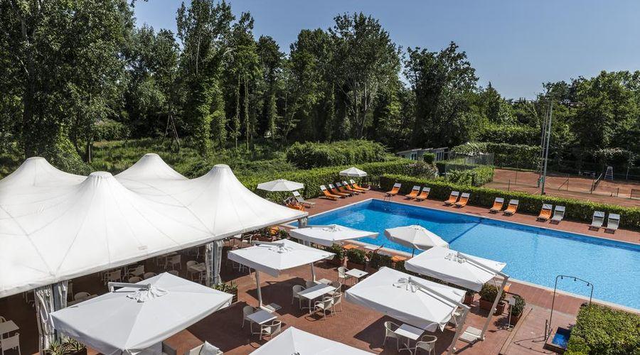 UNAWAY Hotel Forte Dei Marmi-6 of 43 photos