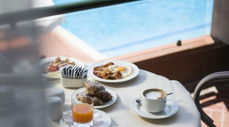 UNAWAY Hotel Forte Dei Marmi-8 of 43 photos