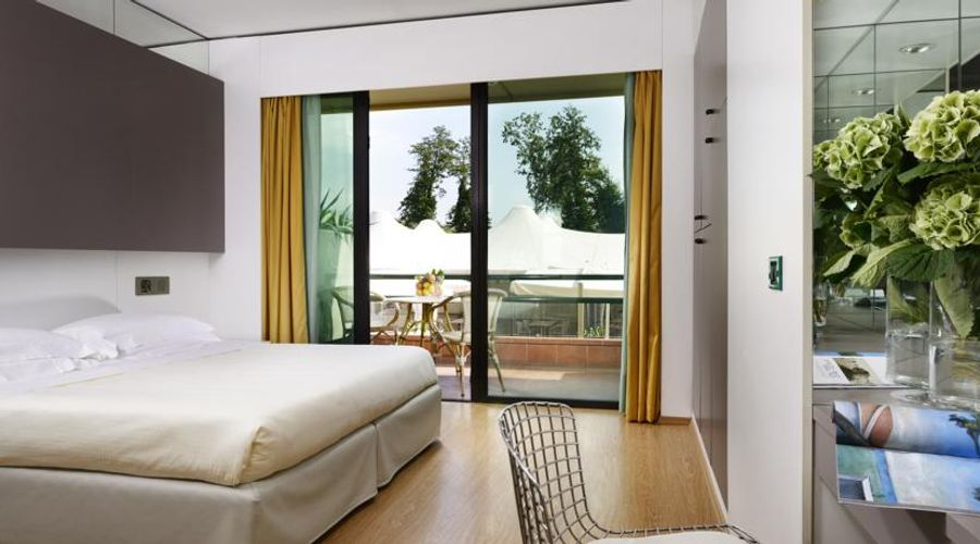 UNAWAY Hotel Forte Dei Marmi-34 of 43 photos