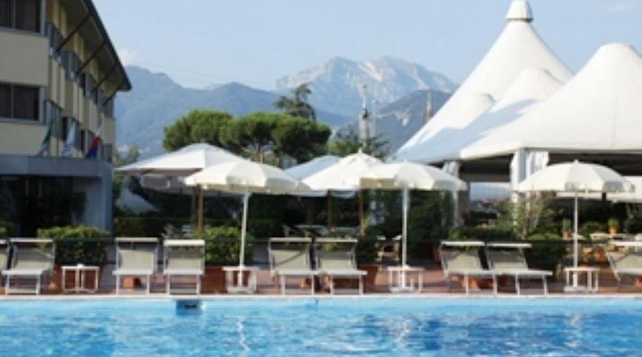 UNAWAY Hotel Forte Dei Marmi-37 of 43 photos