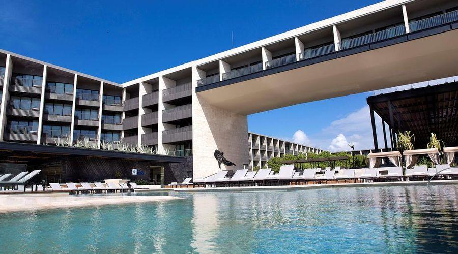 Grand Hyatt Playa Del Carmen Resort-11 of 34 photos