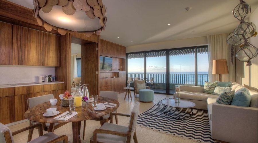 Grand Hyatt Playa Del Carmen Resort-12 of 34 photos