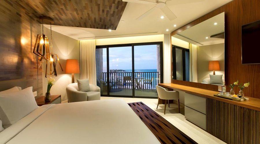 Grand Hyatt Playa Del Carmen Resort-21 of 34 photos