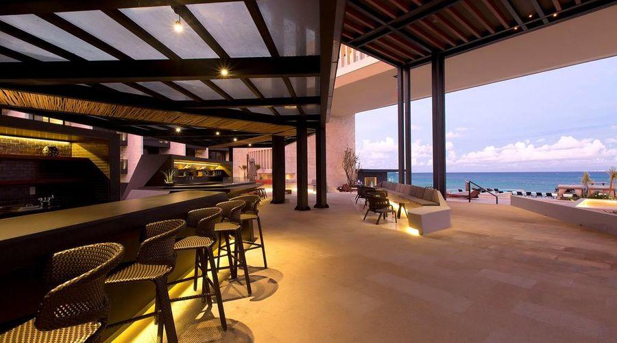 Grand Hyatt Playa Del Carmen Resort-4 of 34 photos