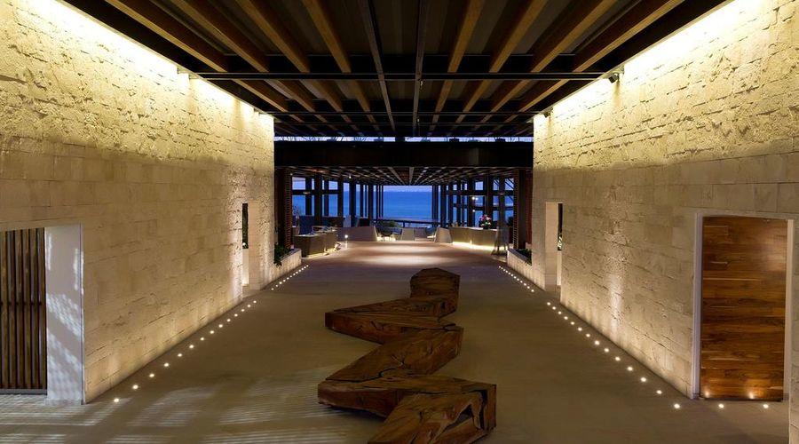 Grand Hyatt Playa Del Carmen Resort-5 of 34 photos