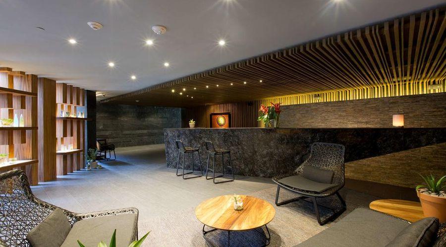 Grand Hyatt Playa Del Carmen Resort-6 of 34 photos