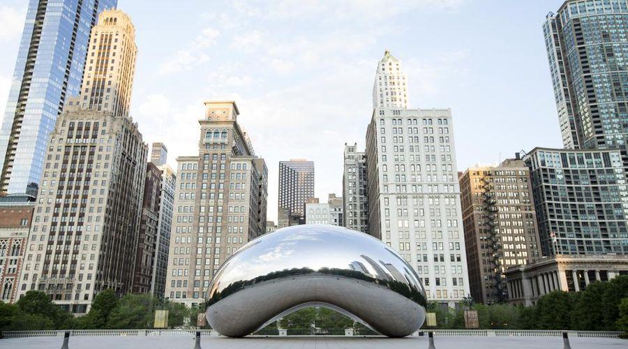 HI Chicago-32 of 35 photos