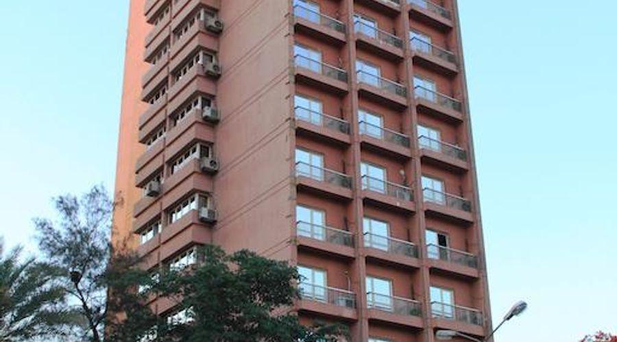 فندق رويال مارشال-2 من 41 الصور