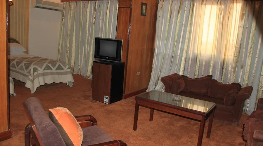 فندق رويال مارشال-9 من 41 الصور