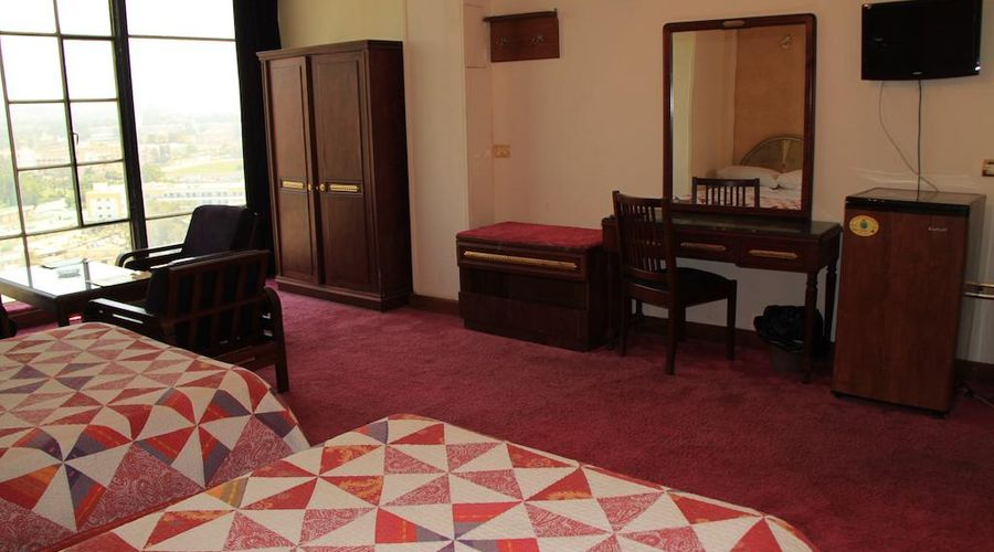 فندق رويال مارشال-10 من 41 الصور