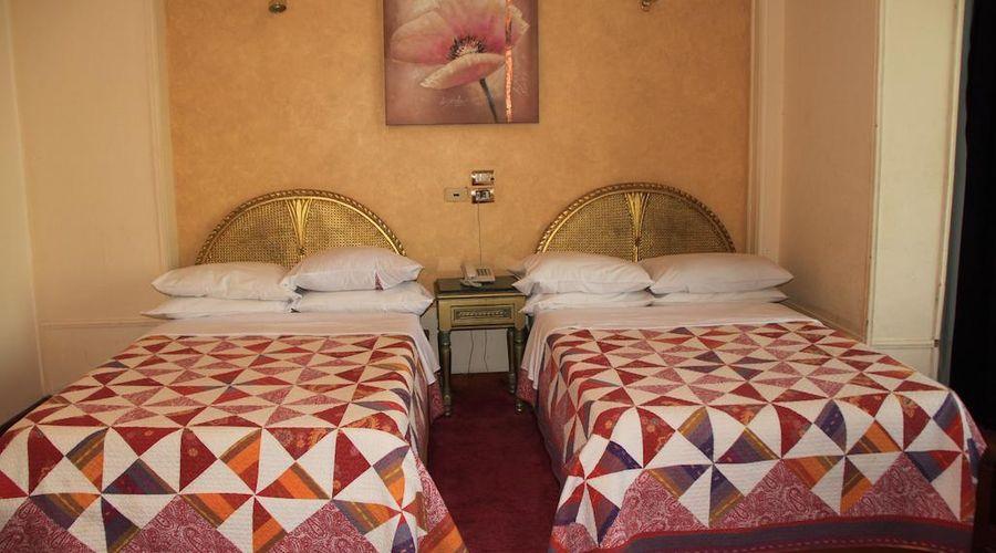 فندق رويال مارشال-11 من 41 الصور