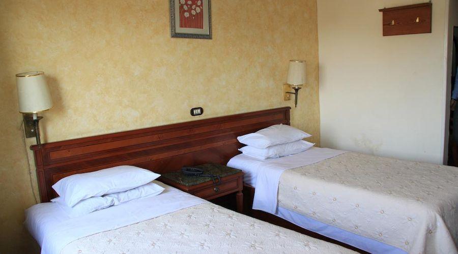 فندق رويال مارشال-12 من 41 الصور
