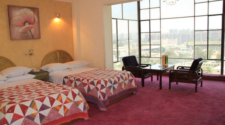 فندق رويال مارشال-13 من 41 الصور