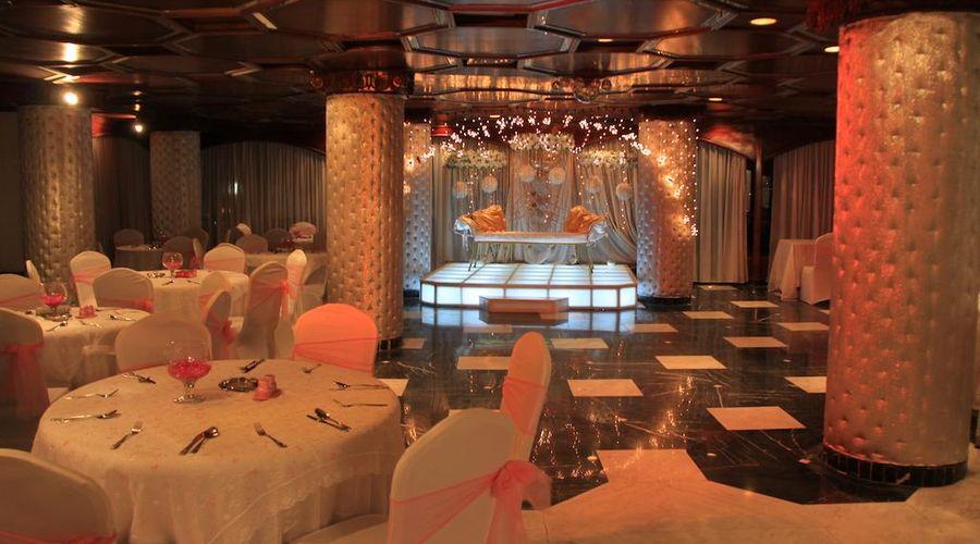 فندق رويال مارشال-18 من 41 الصور