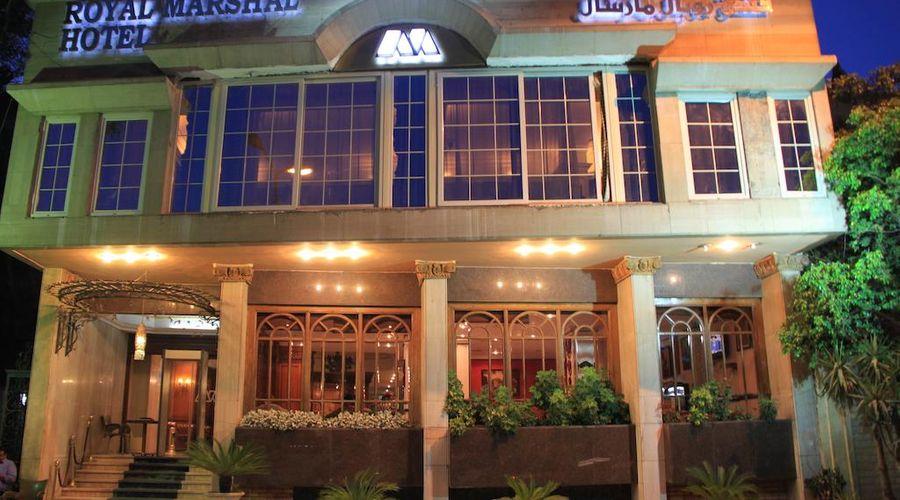 فندق رويال مارشال-4 من 41 الصور