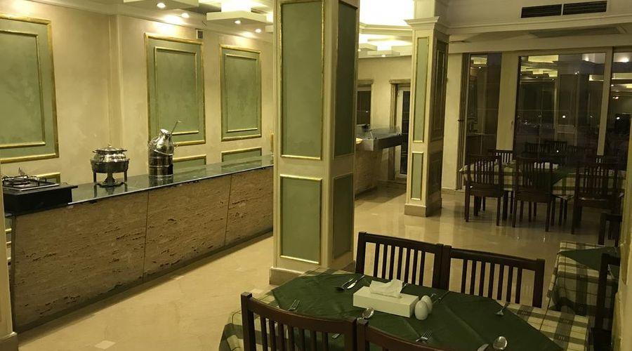 فندق رويال مارشال-32 من 41 الصور