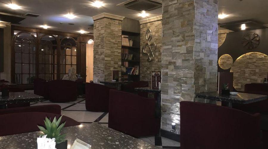 فندق رويال مارشال-33 من 41 الصور