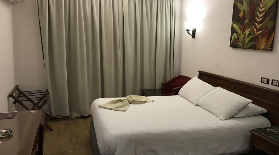 فندق رويال مارشال-34 من 41 الصور